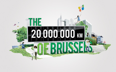 20-million-KM-of-Brussels