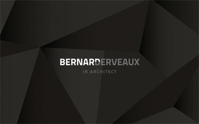 Bernard-Derveaux