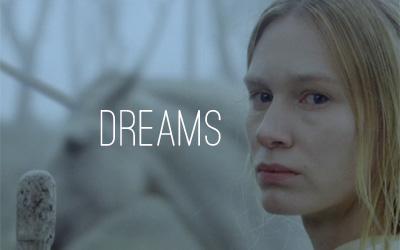 seat-Dreams