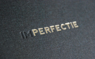 imperfectie-feature