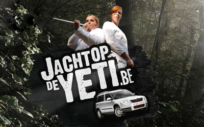 skoda-yeti
